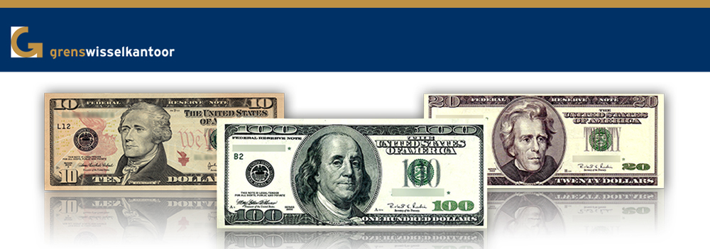 ponden wisselen voor euros